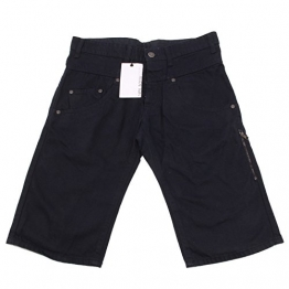 37803 bermuda NEIL BARRETT pantaloni uomo shorts men [31] - 1