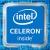 Acer Aspire 1 A114-31-C02W Notebook con Processore Intel Celeron N3350, RAM da 4 GB DDR3, eMMC 32GB, Display 14