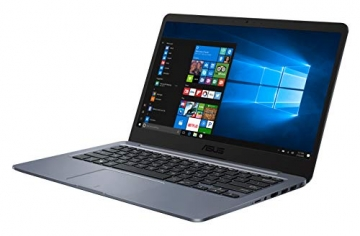 ASUS LapTop R420MA-BV120TS, Notebook con Monitor 14