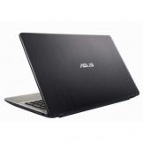 """ASUS NB VIVOBOOK P540UA-GQ957 15,6"""" i3-7020U 4GB 500GB Dvd Endless (Linux Based) - 1"""