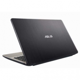 "ASUS NB VIVOBOOK P540UA-GQ957 15,6"" i3-7020U 4GB 500GB Dvd Endless (Linux Based) - 1"