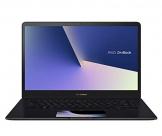 Asus Zenbook Pro 15 UX580 - 1