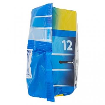 Gillette Blue3 rasoi Usa e Getta confezione da 12 - 4