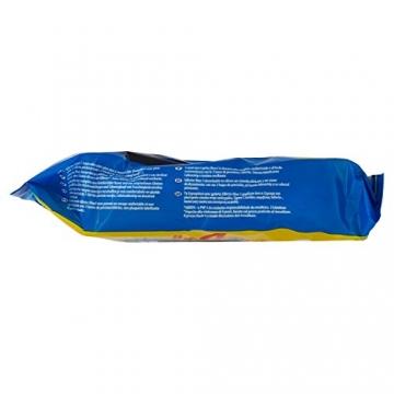 Gillette Blue3 rasoi Usa e Getta confezione da 12 - 5