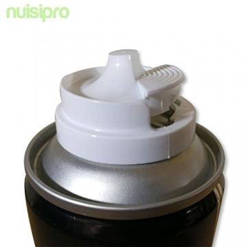 Nuisipro - Spray Anti Pulci-cimici da letto, confezione da 3 - 2
