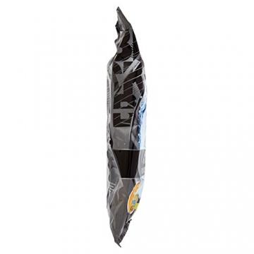 Wilkinson Xtreme 3 Black Edition - Rasoio, confezione da 10pezzi - 2