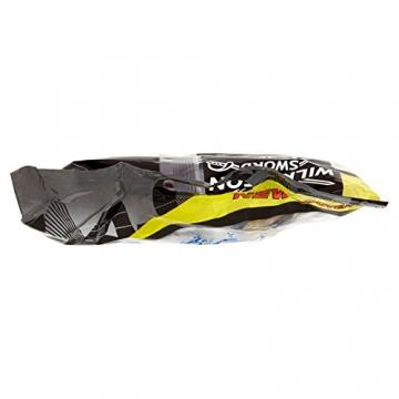 Wilkinson Xtreme 3 Black Edition - Rasoio, confezione da 10pezzi - 5