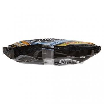 Wilkinson Xtreme 3 Black Edition - Rasoio, confezione da 10pezzi - 6