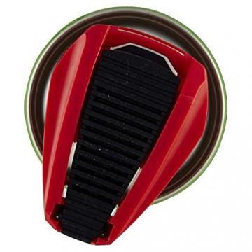 Zig Zag, Spaziotempo, Insetticida Multinsetto Spray per insetti striscianti e volanti, agisce istantaneamente, formato 500 ml - 3