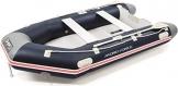 Bestway 65049Hydro Force Mirovia Pro, Sport Barca Set, Multicolore, 330x 162x 44cm - 1