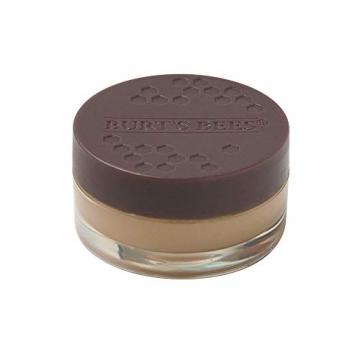 Burt Bees 100% natural overnight lip trattamento intensivo, ultra-conditioning lip Care, 7.08g - 1