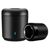 SmartHome per SmartHome per remoto a infrarossi IR per Broadlink RM Mini3 per iPhone Android 4.0 + Telefono mobile, WiFi + IR - 1