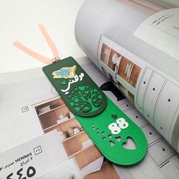VINFUTUR Fustelle Stencil Cutting Dies per Etichetta Merletto di Busta Cartolina d'Auguri Inviti Fai da Te Scrapbooking Goffratura Carta - 7