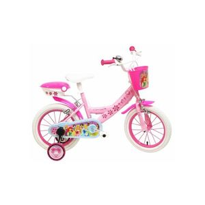 """Bici bimba Princess 14"""""""