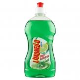 Detersivo Piatti Concentrato 500 ml