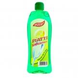 Detersivo Piatti Limone 500ml