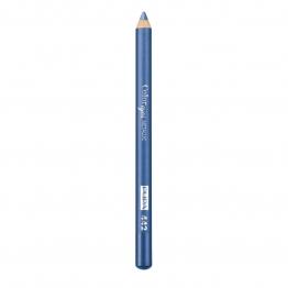 matita occhi coloreyes cobalt blue 442