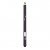 matita occhi coloreyes deep purple 336