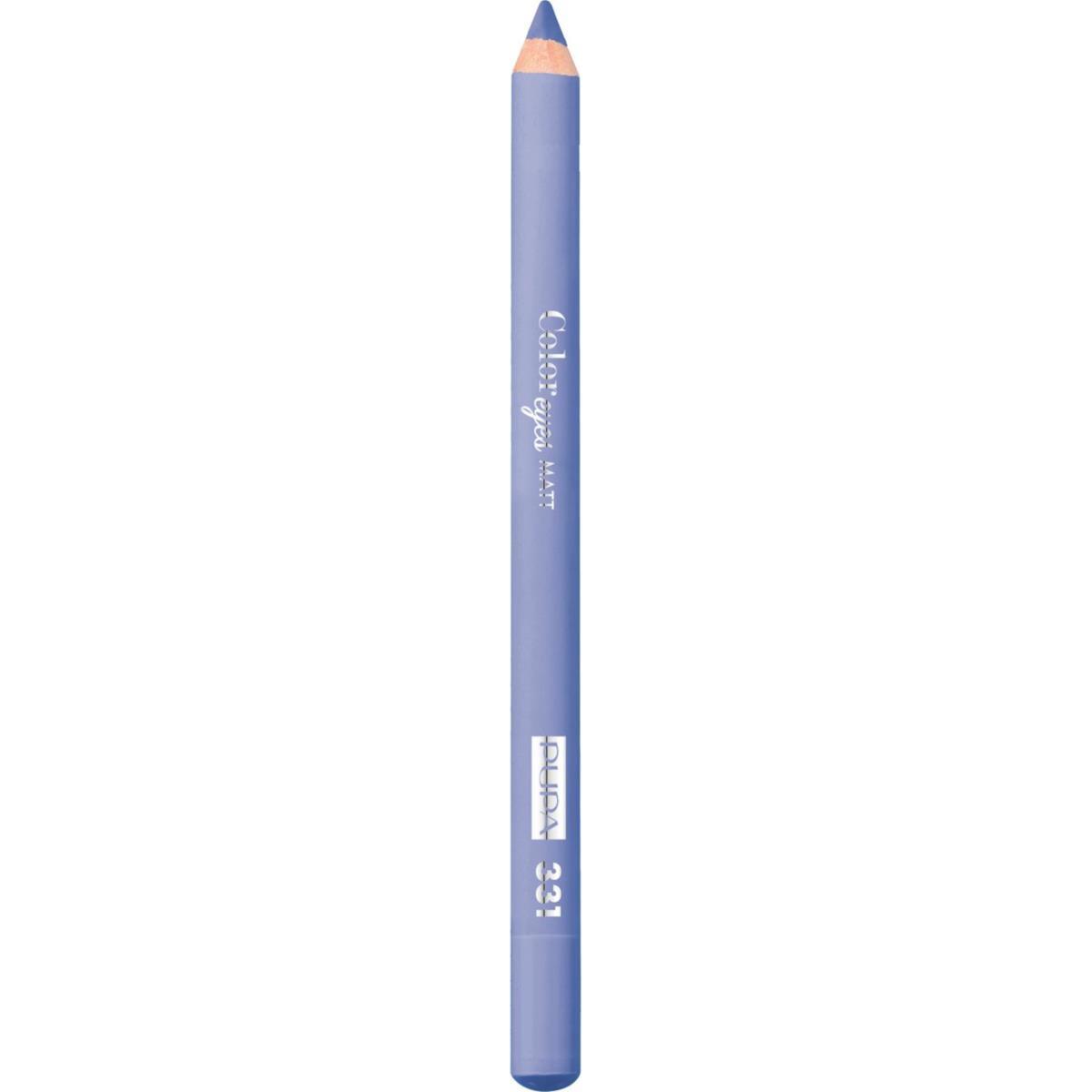 matita occhi coloreyes lilac 331