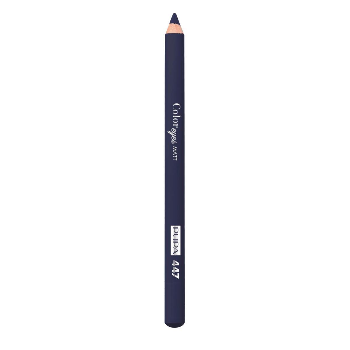 matita occhi coloreyes navy 447