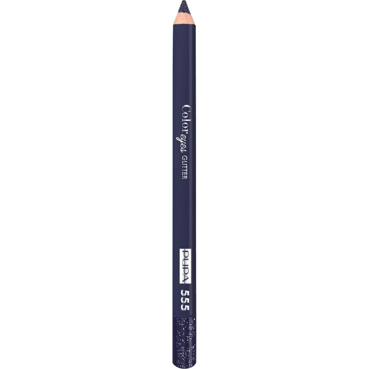 matita occhi coloreyes pearly blue 555
