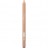 Matita Occhi Coloreyes pink gold 101