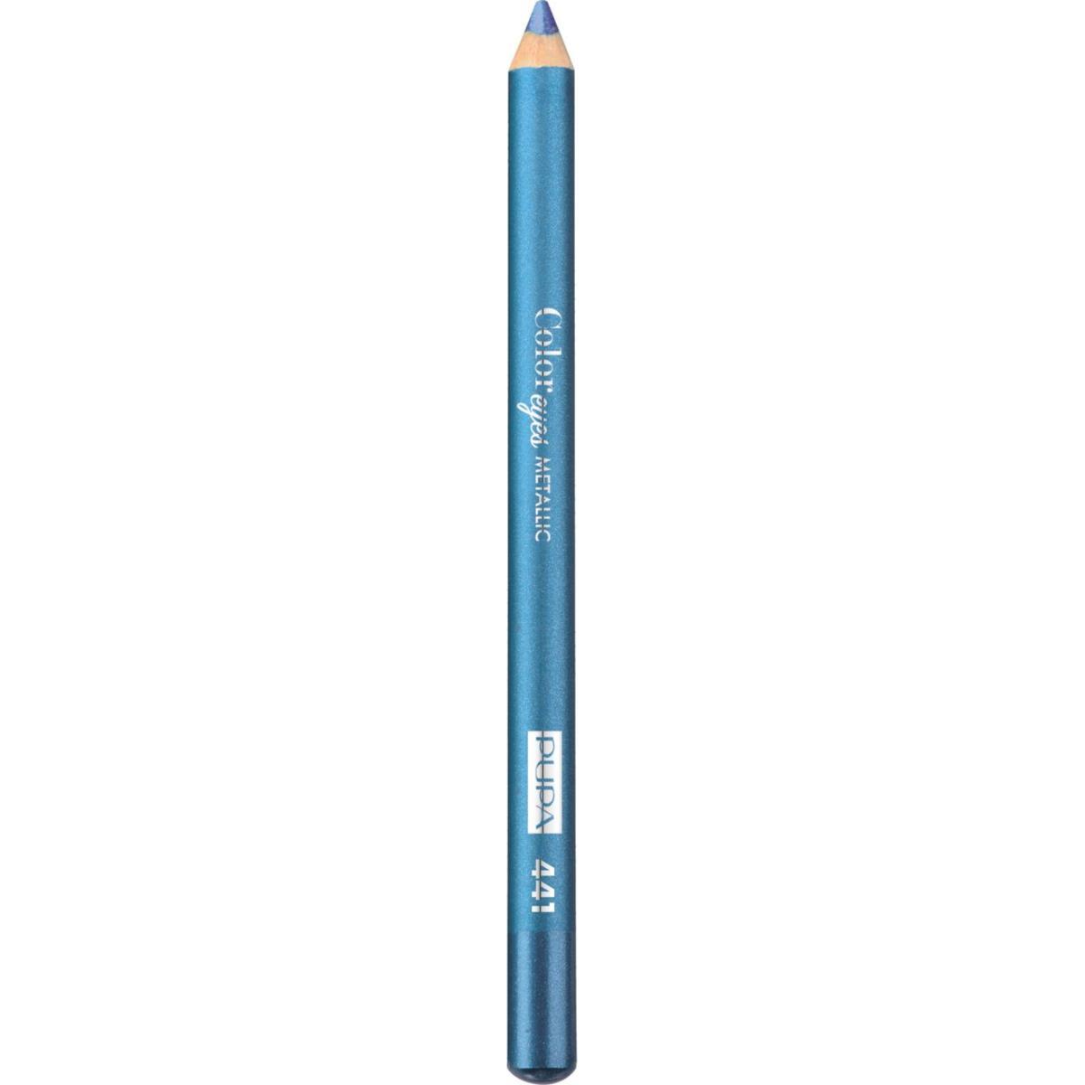 matita occhi coloreyes sky blue 441