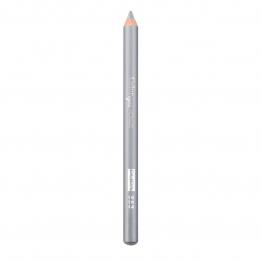 matita occhi coloreyes steel grey 553
