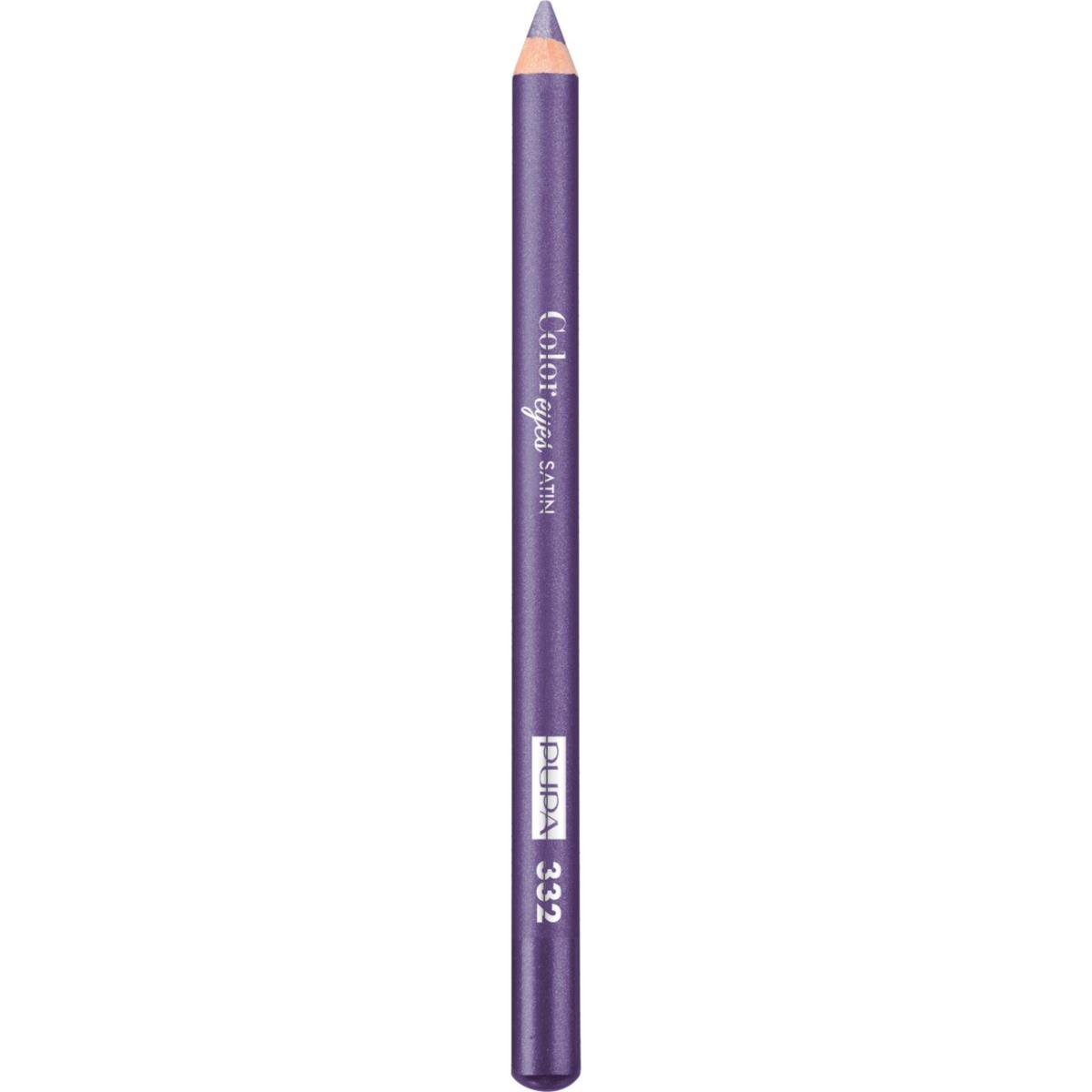 matita occhi coloreyes vibrant violet 332