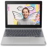 Notebook 2 in 1 IdeaPad D330 Monitor 10.1''Touch Screen Intel Celeron N4000 Ram 4GB SSD 128 GB 1x USB 3.1 2x USB 3.0 Windows 10 Home