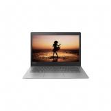 Notebook Ideapad 120S-14IAP Monitor 14'' Full HD Intel Pentium N4200 Ram 8GB SSD 128GB 3xUSB 3.0 Windows 10