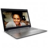 Notebook IdeaPad 320-15IKBA Monitor 15.6'' Full HD Intel Core i7-8550U Ram 16GB Hard Disk 1TB SSD 128GB AMD Radeon 530 2GB 3xUSB 3.0 Windows 10 Home