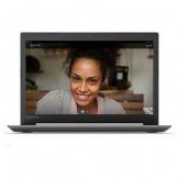 Notebook IdeaPad 330 Monitor 15.6'' HD AMD A4-9125 Ram 4GB Hard Disk 500GB 1xUSB 3.0 Windows 10 Home