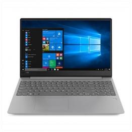 Notebook IdeaPad 330 Monitor 15.6'' HD AMD A9-9425 Ram 8GB SSD 256 GB Windows 10 Home