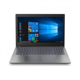Notebook IdeaPad 330 Monitor 15.6'' HD Intel Core i3-6006U Ram 8GB SSD 256 GB 3x USB 3.0 Windows 10 Home