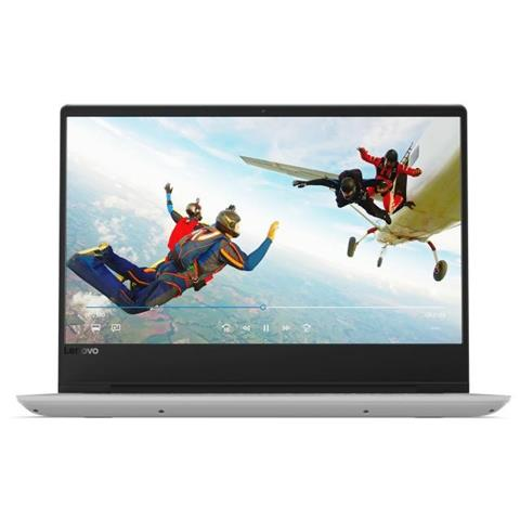 Notebook IdeaPad 330S-14IKB Monitor 14'' HD Intel Core i3-7130U Ram 8 GB SSD 256GB 3xUSB 3.0 Windows 10 Home