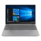 Notebook IdeaPad 330S-15ARR Monitor 15.6'' HD AMD Ryzen 3 2200U Ram 8 GB Hard Disk 1 TB 3xUSB 3.0 Windows 10 Home