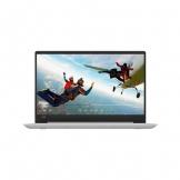 Notebook IdeaPad 330S-15ARR Monitor 15.6'' HD Amd Ryzen 3 2200U Ram 8GB SSD 256GB 3xUSB 3.1 Windows 10 Home