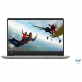 Notebook Ideapad 330S-15IKB Monitor 15.6'' Full HD Intel Core i7-8550U Ram 8GB SSD 256GB 3xUSB 3.1 Windows 10 Home