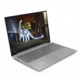 Notebook Ideapad 330S-15IKB Monitor 15.6'' Full HD Intel Core i7-8550U Ram 8GB SSD 256GB AMD Radeon 535 2GB 3xUSB 3.1 Windows 10 Home
