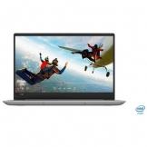 Notebook Ideapad 330S-15ikb Monitor 15.6'' HD Intel Core i3-7130U Ram 8 GB SSD 256 GB 3xUSB 3.1 Windows 10 Home
