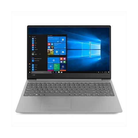 Notebook IdeaPad 330S Monitor 15.5'' HD AMD Ryzen 3 2200U Ram 4GB SSD 128GB 3xUSB 3.0 Windows 10 Home