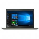 Notebook IdeaPad 520 Monitor 15.6'' Full HD Intel Core i7-8550U Quad Core Ram 16GB Hard Disk 1TB SSD 128GB NVIDIA GeForce MX150 4GB 1xUSB 3.1 2xUSB 3.0 Windows 10 Home