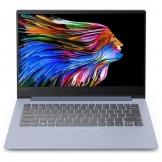 Notebook Ideapad 530s-14IKB Monitor 14'' Full HD Intel Core i5-8250U Ram 8GB SSD 256GB 3x USB 3.1 Windows 10 Home