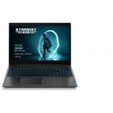 Notebook IdeaPad L340 Monitor 15,6'' Full HD Intel Core i5-9300H Ram 8 GB Hard Disk 1 TB SSD 128 GB Nvidia GeForce GTX 1050 3 GB 3xUSB 3.0 Windows 10 Home