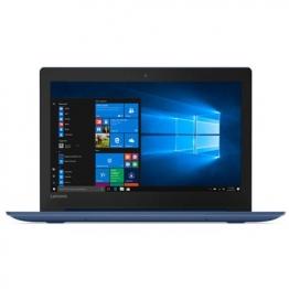 Notebook IdeaPad S130-14IGM Monitor 14'' HD Intel Pentium N5000 Quad Core Ram 4GB SSD 128GB 1xUSB 3.1 2xUSB 3.0 Windows 10 Home S