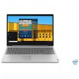 Notebook Ideapad S145-15IWL Monitor 15.6'' Full HD Intel Core i7-8565U Quad Core Ram 8GB SSD 256GB Nvidia GeForce MX110 2GB 2xUSB 3.0 Windows 10 Home