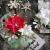 sayletre Taglio Muore, Fogli Taglio Taglio Metallo Punzonatura Goffratura Stencil Modello per Scrapbooking Album Fai da Te Carte Carte Foto Artigianato Forniture Home Decor - 5