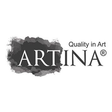 Artina Cavalletto Pittura Barcelona per dipingere in Accademia e Studio, Legno di faggio per artisti pittori Belle Arti - 9