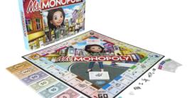MIss monopoli